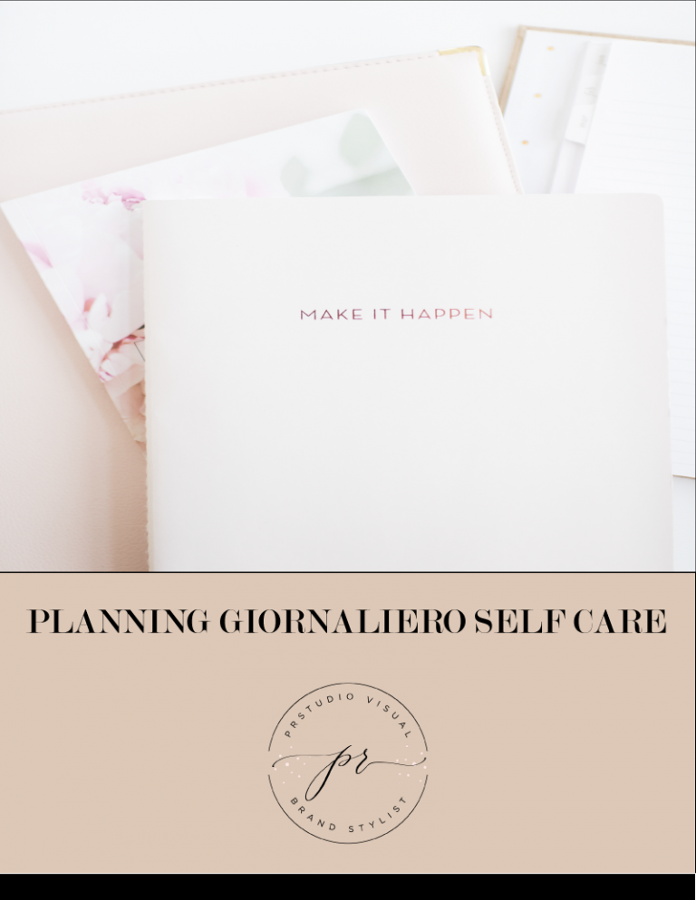 PLANNING-GIORN.-SELF-CARE-